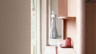 imarika-milan-marcante-testa-interiors-retail-shops-italy_dezeen_hero-2-1704x958.jpg