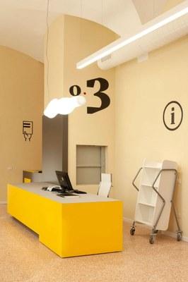 Biblioteca-Studi-Umanistici-Universita-Pavia-SIM2268-ph-Simone-Ronzio.jpg