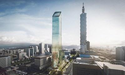 taipei-sky-tower-ACPV-antonio-citterio-patricia-viel-taiwan-skyscraper-designboom-01.jpg