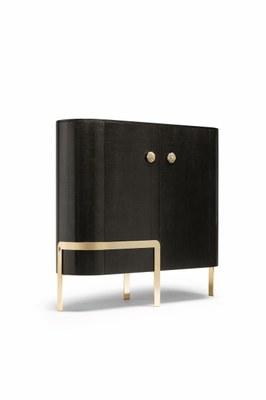 Opera Contemporary_Doris bar cabinet wood.jpg