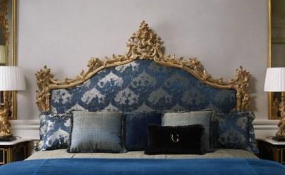 RG_King_Palace_bedroom_Heritage_dettaglio.jpg