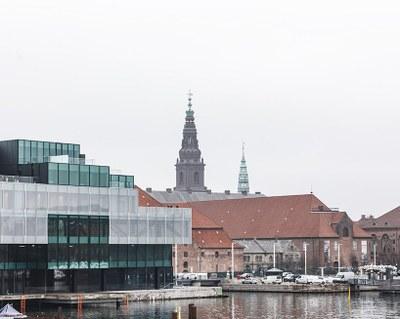 OMA-BLOX-danish-architecture-center-copenhagen-designboom-12.jpg