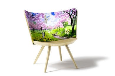 cappellini_embroiderychair_lindsten_spring.jpg