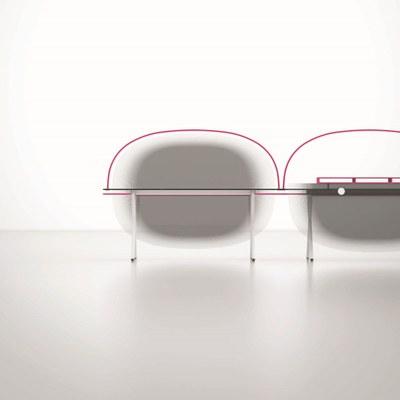 Newform Ufficio_Hook desk_8.jpg