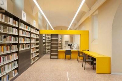 Biblioteca-Studi-Umanistici-Universita-Pavia-SIM2253-ph-Simone-Ronzio.jpg