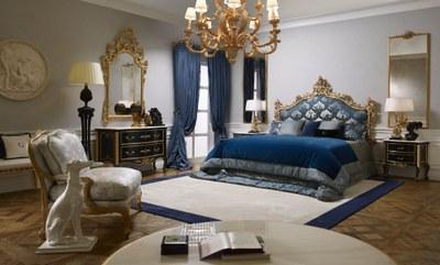 RG_Heritage_Master_bedroom_King_Palace_generale.jpg