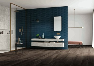 Hexa_Ocean_Wave_Bathroom_03.jpg
