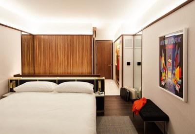 twa-hotel-eero-saarinen-interiors-jfk-airport-new-york-city-usa-david-mitchell_dezeen_2364_col_2.jpg