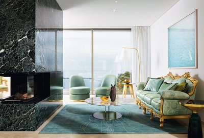 ANGELO CAPPELLINI_Casino Royale living room 4.jpg