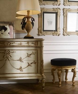 RG_Soleil_queen_bedroom_Heritage_dettaglio_como.jpg