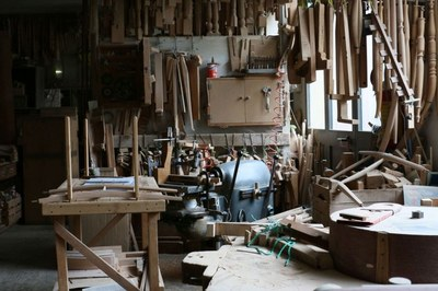 23-matteo-thun-atelier-manufacture-11-22481-630x419.jpg