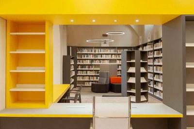 Biblioteca-Studi-Umanistici-Universita-Pavia-SIM2260-ph-Simone-Ronzio.jpg