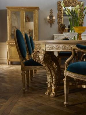 RG_Heritage_Dining_room_Majestic_verticale.jpg