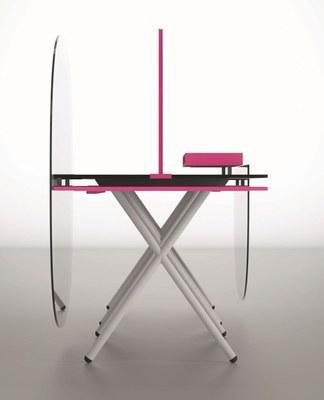 Newform Ufficio_Hook desk_6.jpg