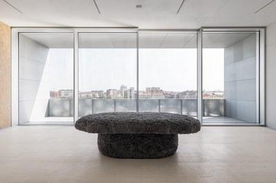 fondazione-prada-torre-opens-milan-OMA-designboom-06.jpg