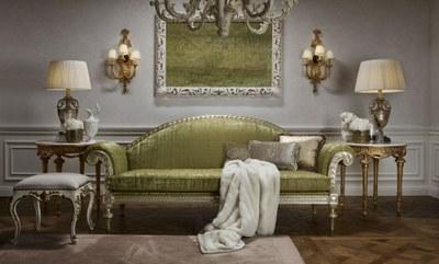 RG_Savoy_carved_living_Heritage.jpg