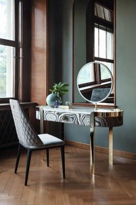 Opera Contemporary_Doris vanity desk Hilary chair Milly mirror.jpg