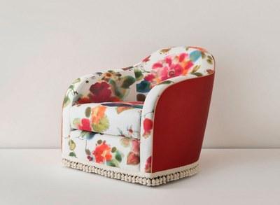 09-matteo-thun-atelier-furniture-fa1.2-ph-marco-bertolini1-630x463.jpg