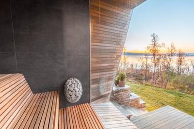 013-malangen-retreat-snorre-stinessen-1050x700.jpg