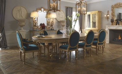 RG_Heritage_Dining_room_Majestic_generale.jpg