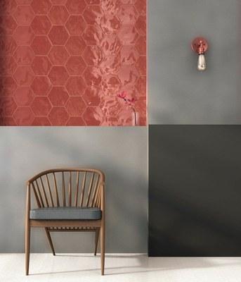 Hexa-CherryPie-wall.jpg
