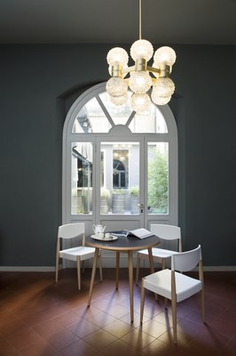 Virna table.jpg