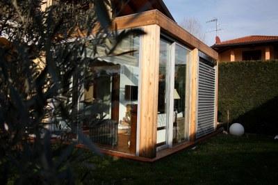 Veranda-Moderna1LR.jpg