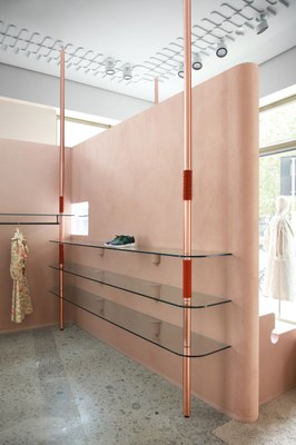 imarika-milan-marcante-testa-interiors-retail-shops-italy_dezeen_2364_col_6.jpg