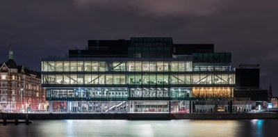 OMA-BLOX-danish-architecture-center-copenhagen-designboom-1.jpg