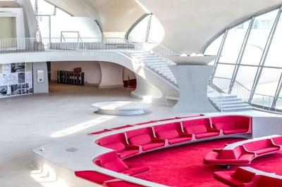 twa-hotel-eero-saarinen-interiors-jfk-airport-new-york-city-usa-max-touhey_dezeen_2364_col_3.jpg