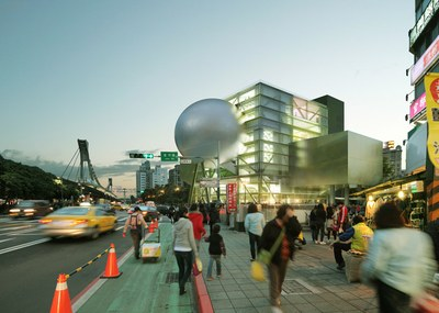 dezeen_Taipei-Performing-Arts-Centre-by-OMA_ss_2.jpg