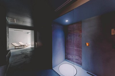 polignano-suite-10-12-esseelle.jpg