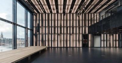 OMA-BLOX-danish-architecture-center-copenhagen-designboom-4.jpg