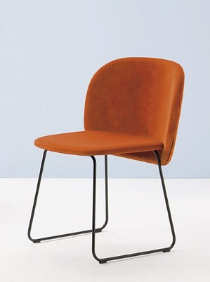 Chips_Chairs & More_LR_12 - Copia.jpg