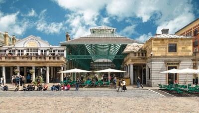 25_VyTA Covent Garden_©Matteo Piazza.jpg