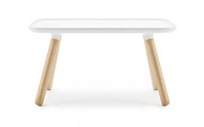 tavolo-rettangolare.jpg