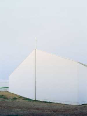 9_Chiesa del Buon Ladrone ©Simone Bossi.jpg