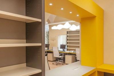 Biblioteca-Studi-Umanistici-Universita-Pavia-SIM2257-ph-Simone-Ronzio.jpg