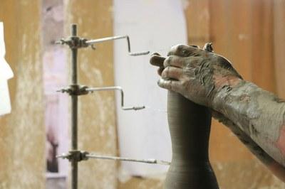 15-matteo-thun-atelier-manufacture-02-08081-630x420.jpg