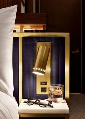 twa-hotel-eero-saarinen-interiors-jfk-airport-new-york-city-usa-david-mitchell_dezeen_2364_col_9.jpg