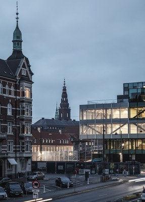 OMA-BLOX-danish-architecture-center-copenhagen-designboom-02.jpg