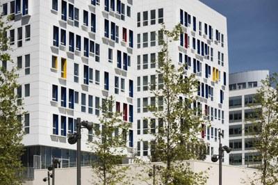euromed-centre-10-2037.jpg