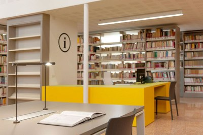 Biblioteca-Studi-Umanistici-Universita-Pavia-SIM2331-ph-Simone-Ronzio.jpg