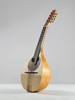giulio-iacchetti-mandolino-2.jpg