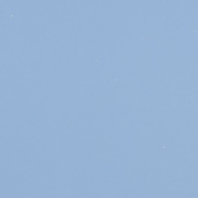 1084 Nautical Blue_LePitture_Wilson&Morris.jpg