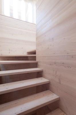 clinicaurbana-casa-gianin-designboom-08.jpg