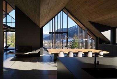z-house-geza-alpine-mountain-camporosso-italy-_dezeen_2364_col_9.jpg