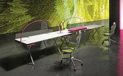 Newform Ufficio_Hook desk_5.jpg