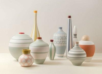 05-matteo-thun-atelier-ceramics-pastell-group-img10104-ph-marco-bertolini1-630x459.jpg
