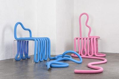mono-series-jeong-greem-furniture-design_dezeen_2364_col_27-1704x1136.jpg